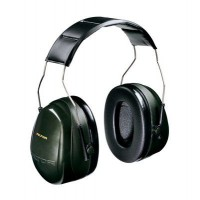 3M™ H7A Peltor™ 隔音耳罩