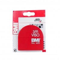 BMI Vario-3米 圓規尺 No.405  mm/inch
