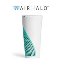 AIR HALO 手提式等離子殺病毒及除甲醛機 (綠色)