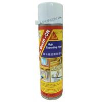 Sika 西卡® 高效膨脹膠 ( 500mL / 支 )