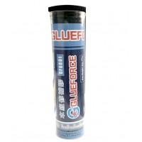 GlueForce 水底修補膠